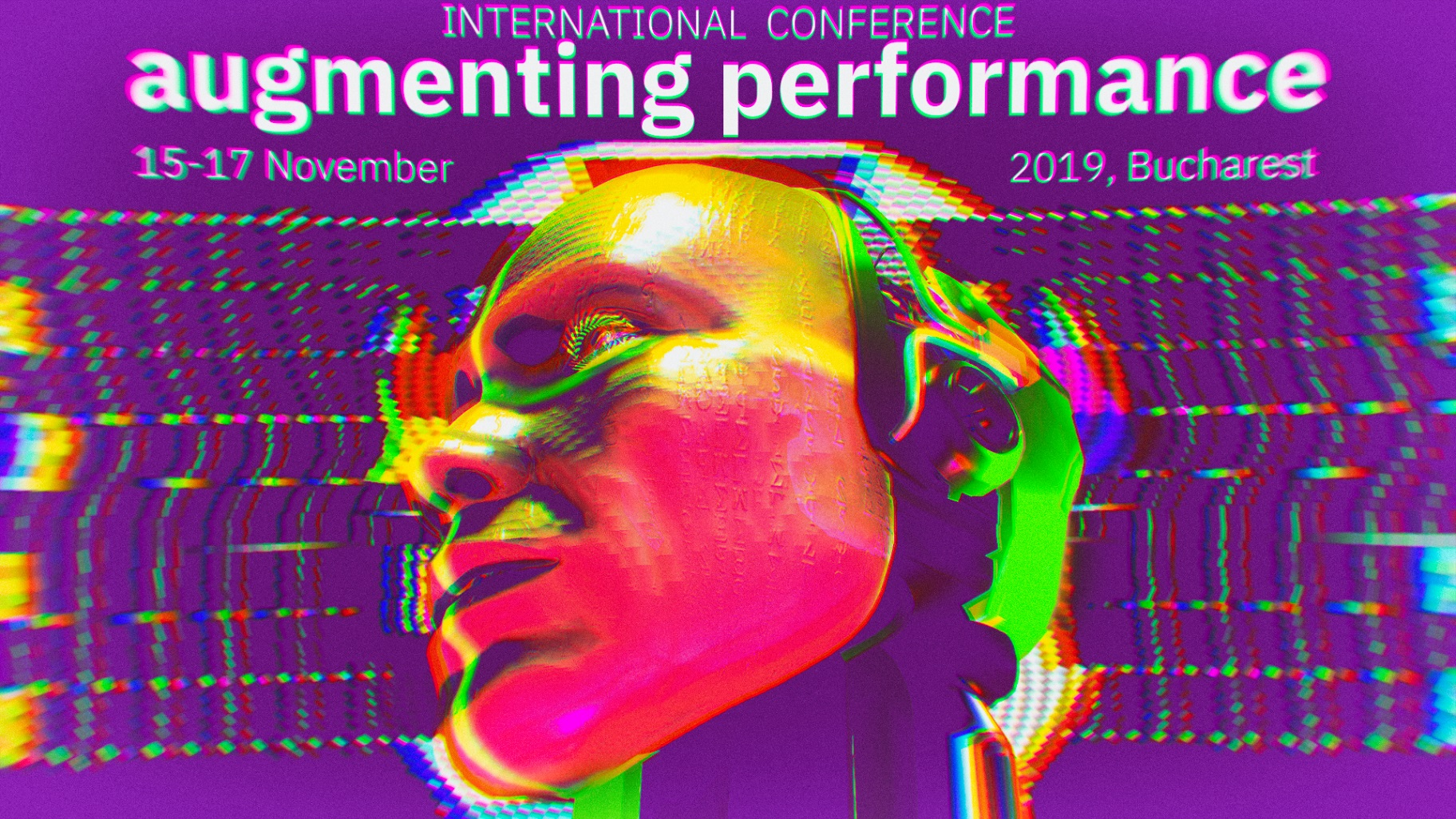 augmenting performance